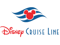 cruises international vacations land and sea disney cruise